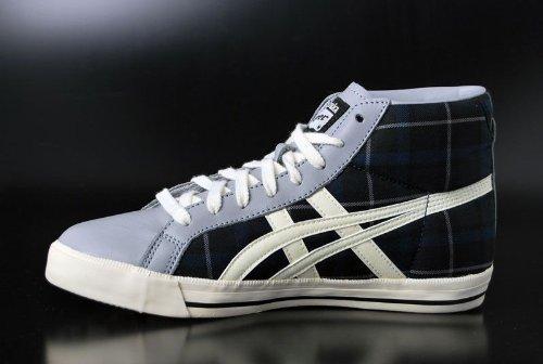 Blanc Hi Sneaker Bl Fastbreak Asics Tiger FBUxSwqqca