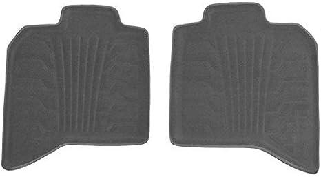 Lund 783113-G Catch-It Carpet Rear Seat Floor Liner