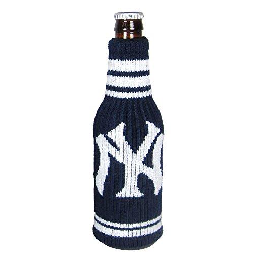 Kolder New York Yankees Bottle - 3
