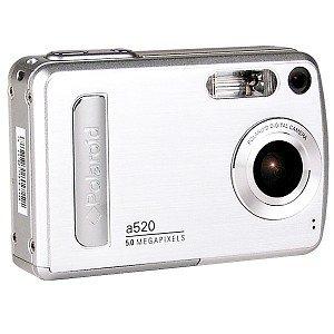 Polaroid A520-5