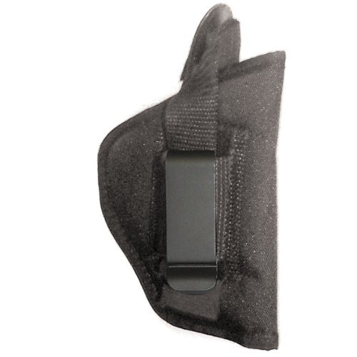 Galati Gear in the Pants Holster with Thumbbreak - Medium to Large Autos - Left Handed Galati Gear
