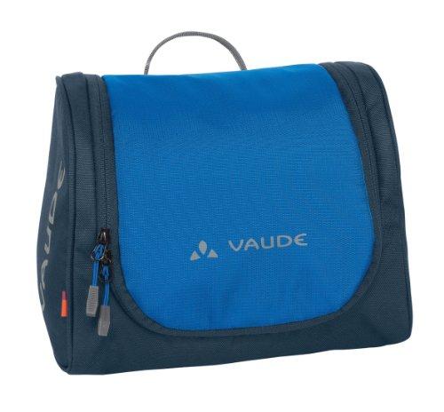 vaude-tecowash-daypacks-marine