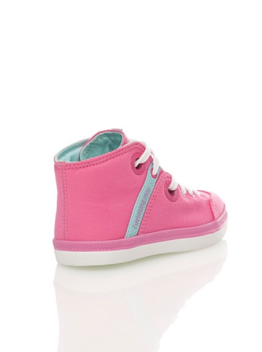 Rosa Sneaker Gr Schuhe Havaianas Hightop 29 Turnschuhe Iqwz5URxS