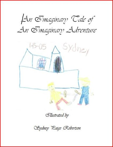 an-imaginary-tale-of-an-imaginary-adventure