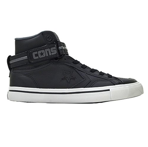 Converse Pro Blaze PLUS Mens MID FASHION SNEAKERS SHOES (9)