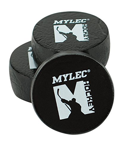 Mylec Mini-Puck (3er Pack) 210PP