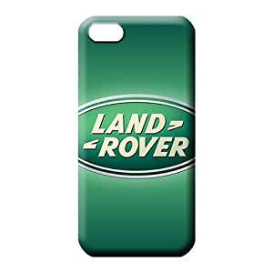 iphone 4 4s covers protection Protection Protective Beautiful Piece Of Nature Cases cell phone carrying shells land rover logo