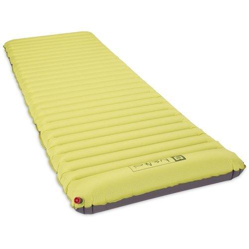 Nemo Astro Lite Sleeping Pad, Lemon, 25 Long