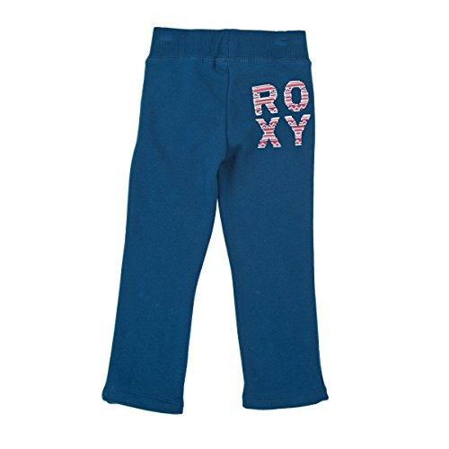 Azul roxy Quiksilver Pantalón niñas Pantalón Quiksilver xqCHFYT