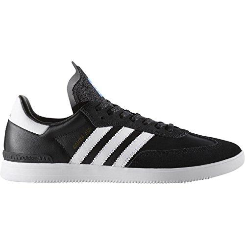adidas Samba ADV, Chaussures de Skate Homme
