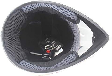 Zozmy Motorrad-Helm Motocross Unisex Motorradhelm Camouflage Grau Cross-Helm Sumo-Helm mit Brillenmaske und Handschuhen F/ür Erwachsene Unisex Kinder Road Racing Helm Sicherheit Schutz