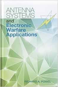 principles of electronic warfare antenna systems pdf
