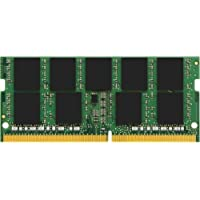 Kingston KVR26S19S8 8 GB RAM