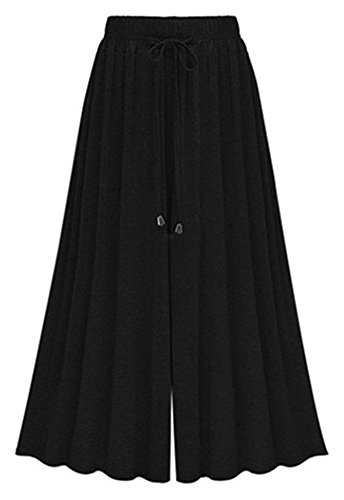 00 petite dress pants - 9
