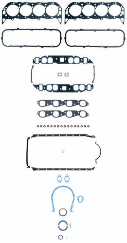 Sealed Power 260-1518M Gasket Kit