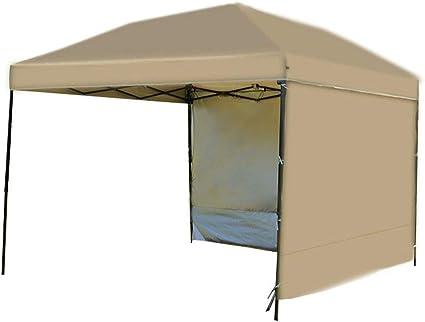 Carpa Para Camping Publicidad al aire libre Tiendas de ...