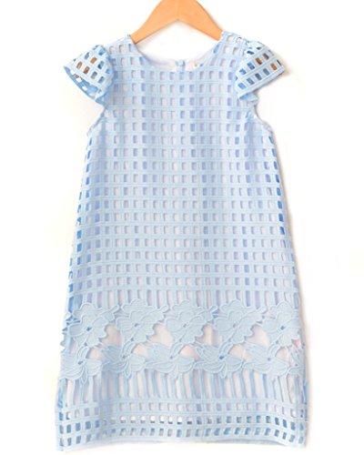 halabaloo dress - 6