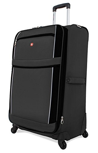 28-spinner-suitcase-color-charcoal-black