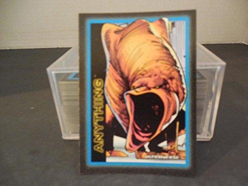 complete-set-100-ultraverse-cards-skybox-93-malibu-com