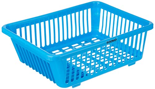 Amazon-Brand-Solimo-Dish-Drainer-and-Drying-Rack-for-Kitchen