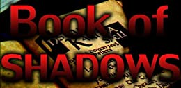Book of Shadows Magus Edition by [Franko, Christopher]
