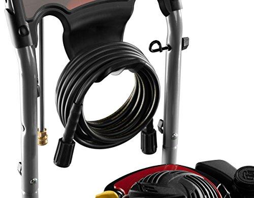 Briggs & Stratton 20545 2200Psi 1.9Gpm Vs Washer