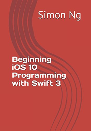 beginning swift programming - 7