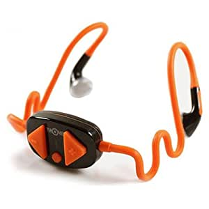Samsin Jump SBT-9000 Flexible Bluetooth Wireless Stereo Headset Earphone