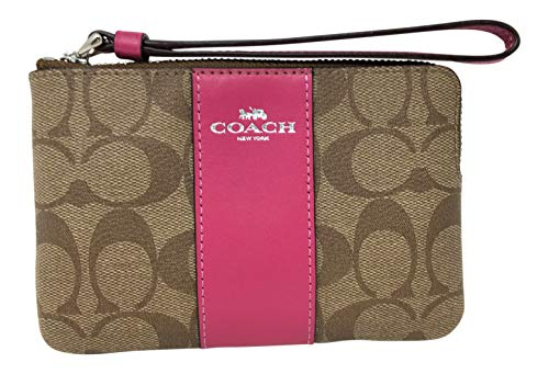 Coach Handbags Outlet - 3