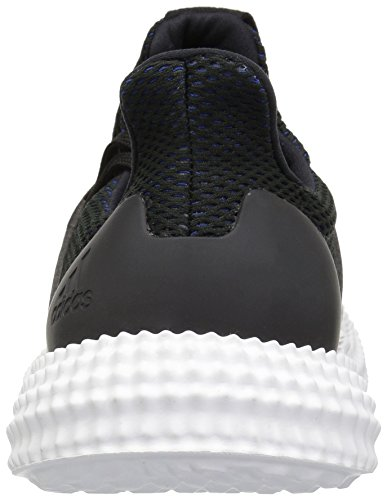hi Athletics Originals Adulte Tr core res Mixte 24 Core Blue Homme Black Adidas 7 Black HUqxxw