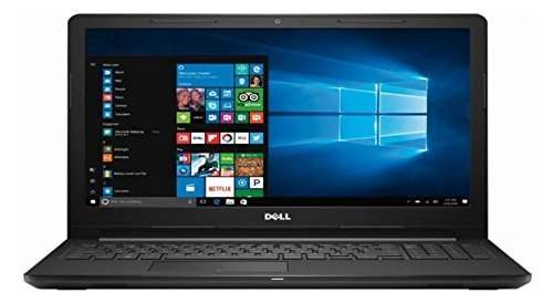 Windows Inspiron Laptop Notebook Computers - 2018 Dell Inspiron 15 3000 3565 15.6
