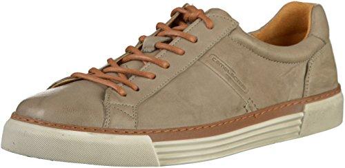 Cammello Attivo Herren Racket 17 Sneaker Grau