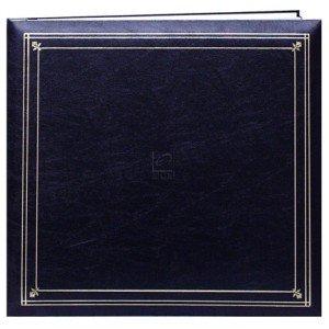 - Pioneer Photo Albums MB10 12