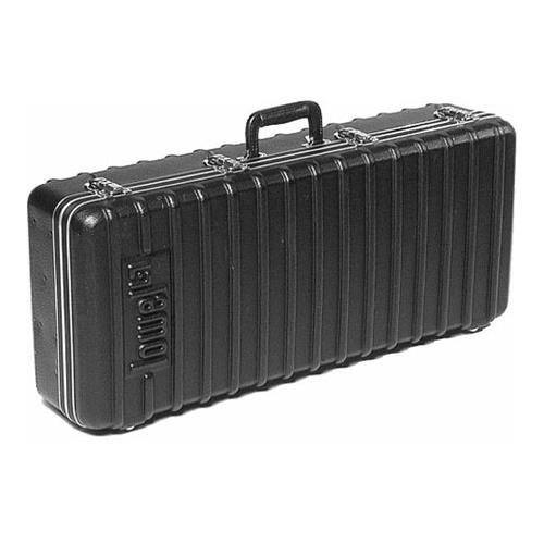 TO-83 Case Multi-system Hard Case, TO-83, Dedicated Lighting System Cases by Lowel