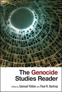 The Genocide Studies Reader - 2009 PDF
