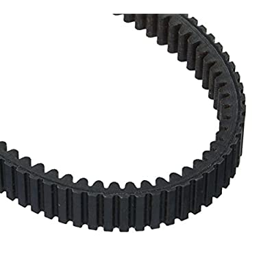 Gates 25G4108 G-Force Drive Belt Polaris 1000 General 2016-2020: Automotive