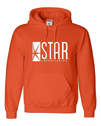 xxxx-large-orange-adult-star-labs-sweatshirt-hoodie