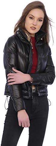 BooBoo Women's Alexis Jacket