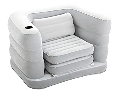 Bestway Multi-Max II Inflatable Air Chair