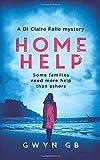 Home Help (DI Falle)