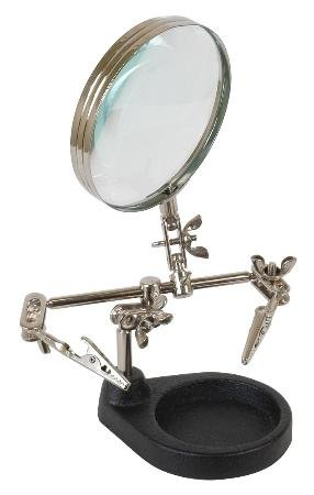 duratool-21-10280-magnifier-helping-hands-2x-1-piece