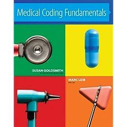Loose Leaf for Medical Coding Fundamentals