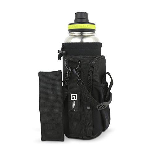 5 gallon water bottle holder - 6