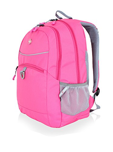 swissgear-travel-gear-6651-school-backpack-bubble-gum