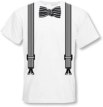 Camiseta Hoodii con estampado de alta calidad, diseño de elegante ...