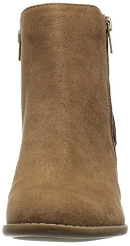 Indigo Rd. Women's Jabaret Boot Light Brown Fabric edzukvcHr