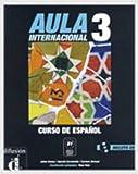Aula internacional 3 (1CD audio)