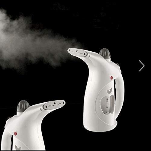 Hand Travel Garment for Popular PP Clothes Brush for Facial Steamer
