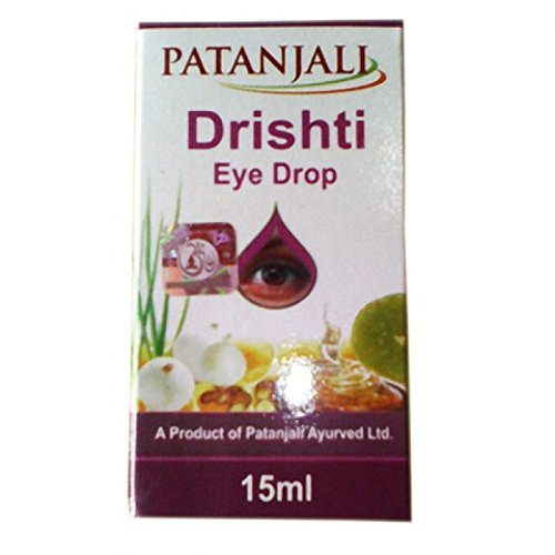 Ayurvedic Eye Care - 9