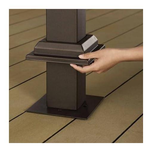 Garden and Outdoor Steel Pergola Gazebo 12′ x 10′ Outdoor Patio Shelter pergolas